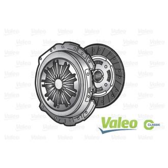 VALEO 786021