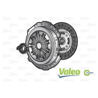 VALEO 786022