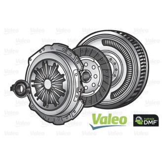 VALEO 837046
