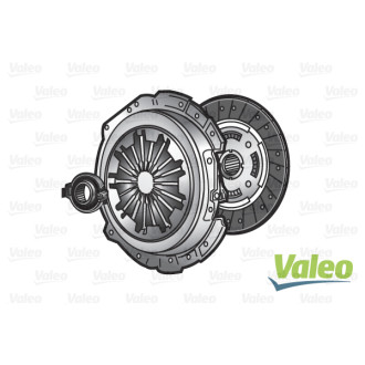 VALEO 009205