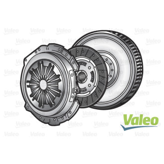 VALEO 835065