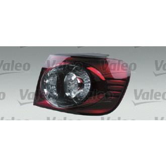 VALEO 088911