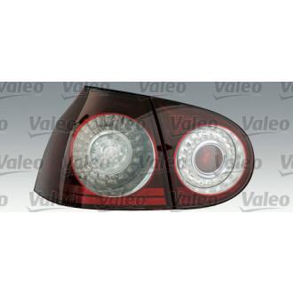 VALEO 043722
