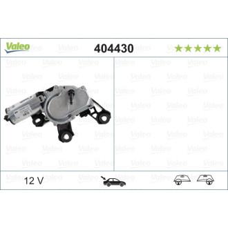VALEO 404430