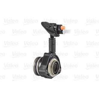 VALEO 810080