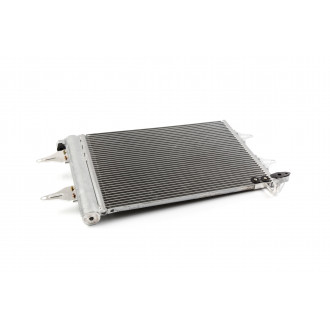 Kondensator Klimaanlage van Wezel 76005007
