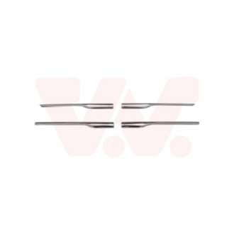 VAN WEZEL 1507513