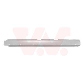 VAN WEZEL 1640103