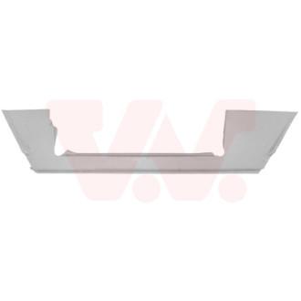 VAN WEZEL 3098101