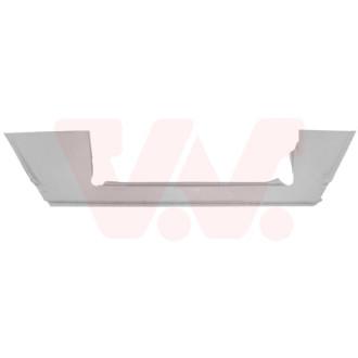 VAN WEZEL 3098102
