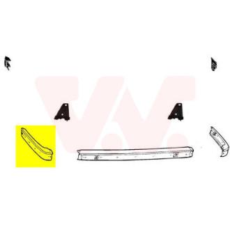 VAN WEZEL 0620533