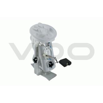 VDO 228-222-009-002Z