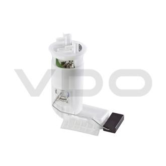 VDO 228-230-004-005Z