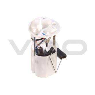 VDO 228-235-106-001Z