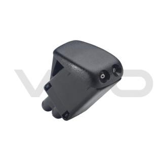 VDO 246-069-059-001Z