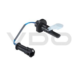 VDO 395-060-025-001C