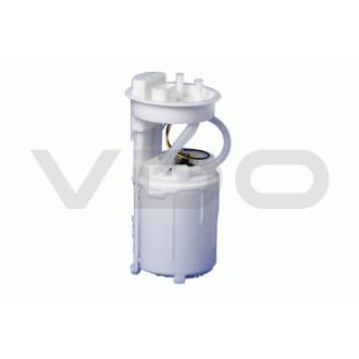 VDO 405-058-005-011Z
