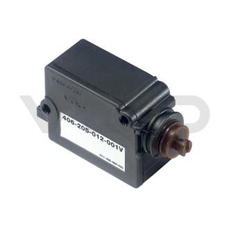 VDO 406-205-012-001V