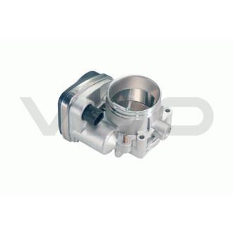 VDO 408-238-424-002Z