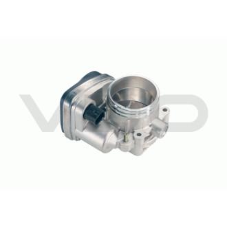 VDO 408-238-425-004Z