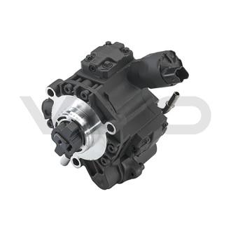 VDO 5WS40809-Z