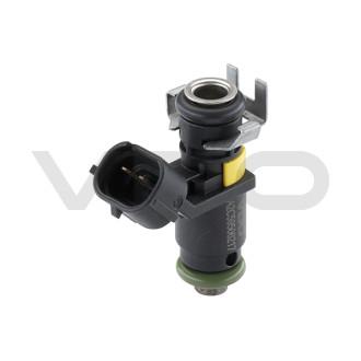 VDO A2C59506217