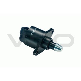 VDO A95269