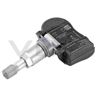 VDO S180052050Z