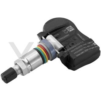 VDO S180052064Z