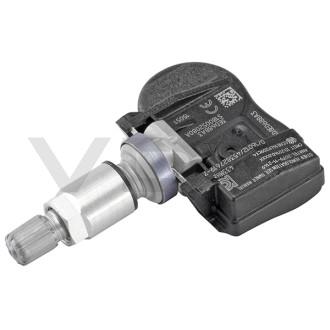 VDO S180052080Z