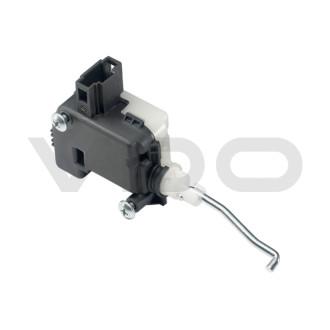 VDO X10-729-002-010