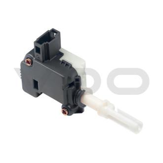 VDO X10-729-002-015