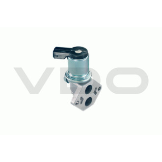 VDO X10-739-002-002