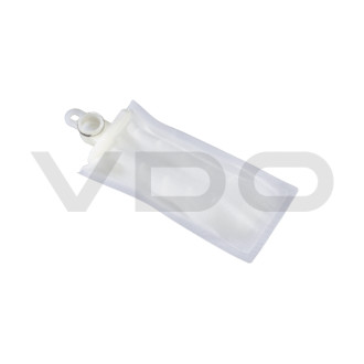 VDO X10-744-002-006