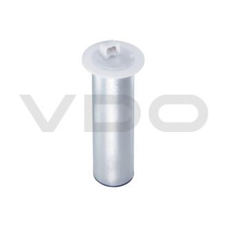 VDO X10-745-003-001V