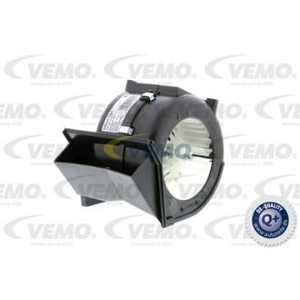VEMO V30-03-1257
