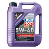 LM Synthoil High Tech 5 W-40  5l