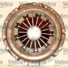 VALEO 801040